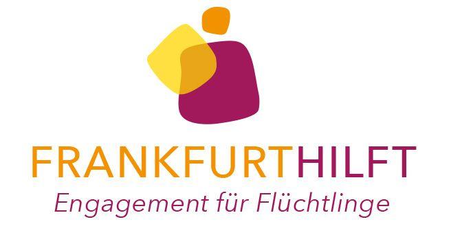 rz_logo_fra_hilft