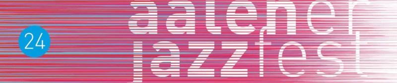 aalener jazzfest 24