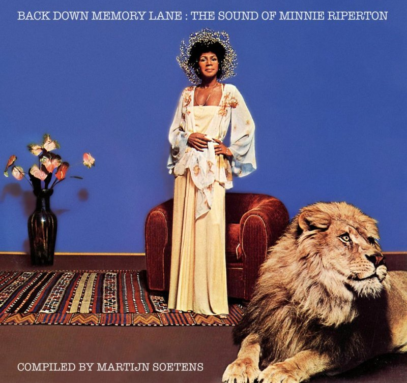 rsz_1back_down_memory_lane_-_the_sound_of_minnie_riperton