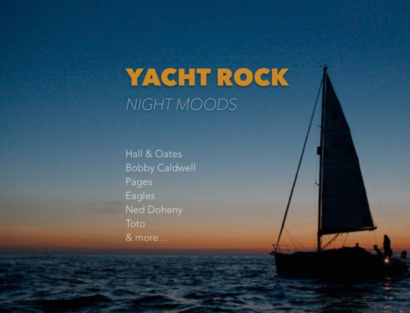 rsz_yacht_rock_night_moods