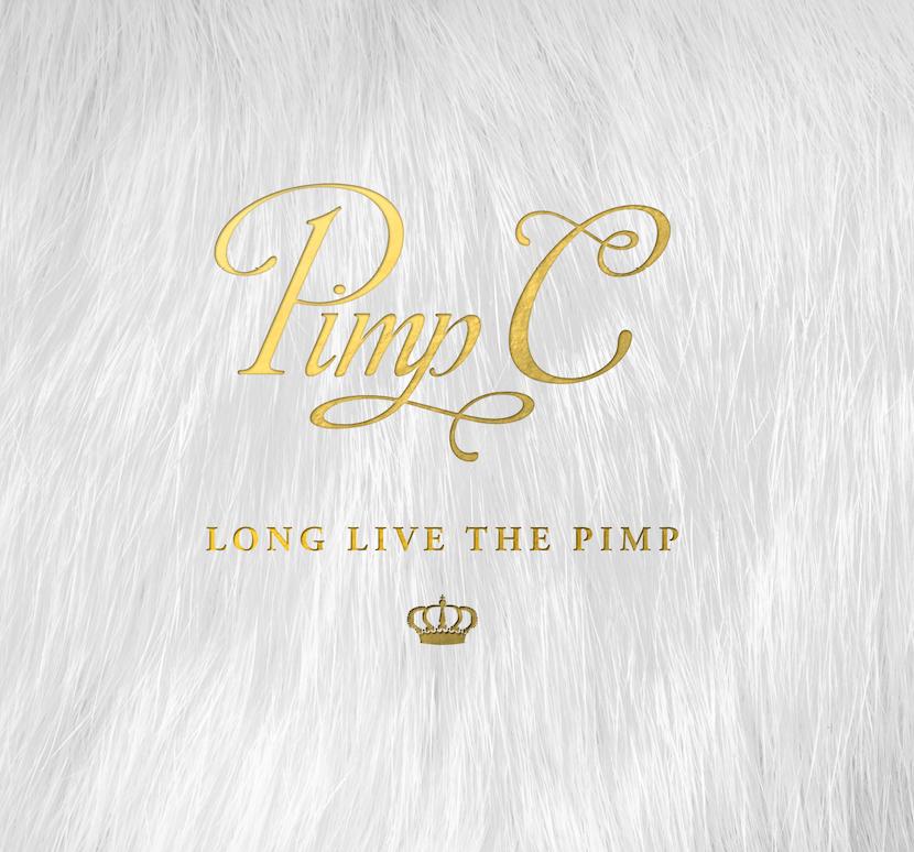 Pimp_C_-_Long_Live_The_Pimp_-_Low-Res-Cover