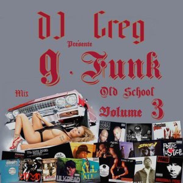 g funk 3