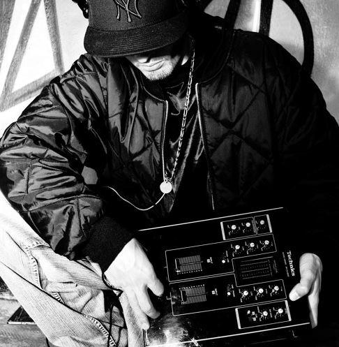le mix hiphop