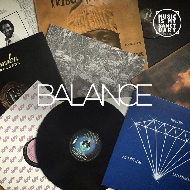 Balance-reissues-comps-and-eps-copy