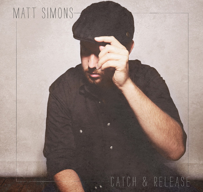 Matt_Simons_Catch_Release_Album_Cover