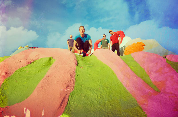 coldplay_new_press_picture_2015