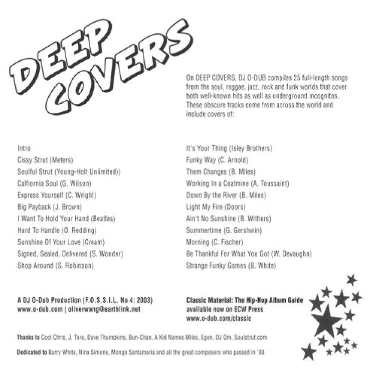 deep-covers-back
