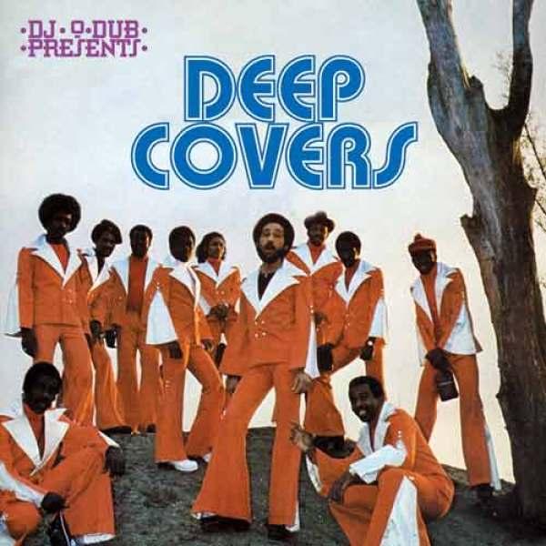 deep-covers