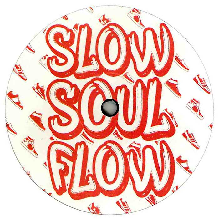 slow soul flow