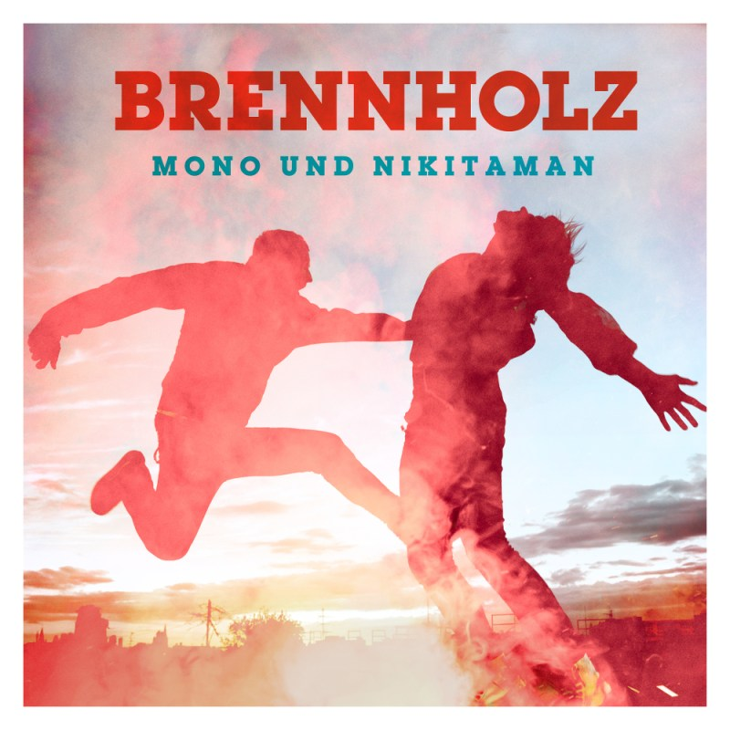 M+N_Single_Brennholz_online