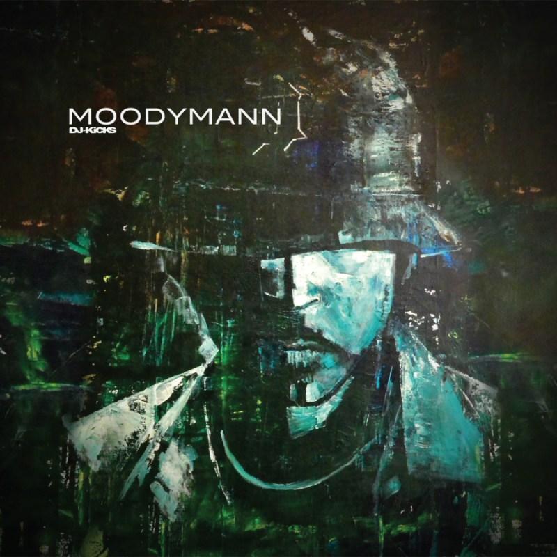 Moodymann-DJ-Kicks