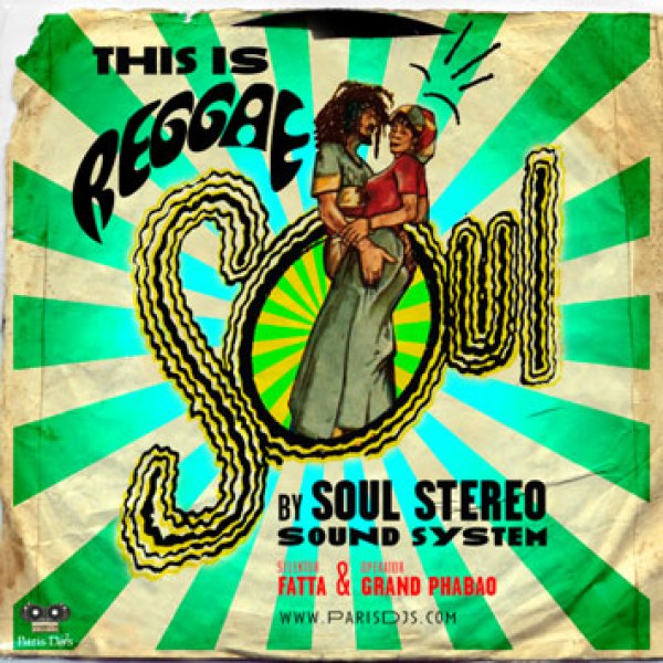 Soul_Stereo-This_Is_Reggae_Soul_4_b