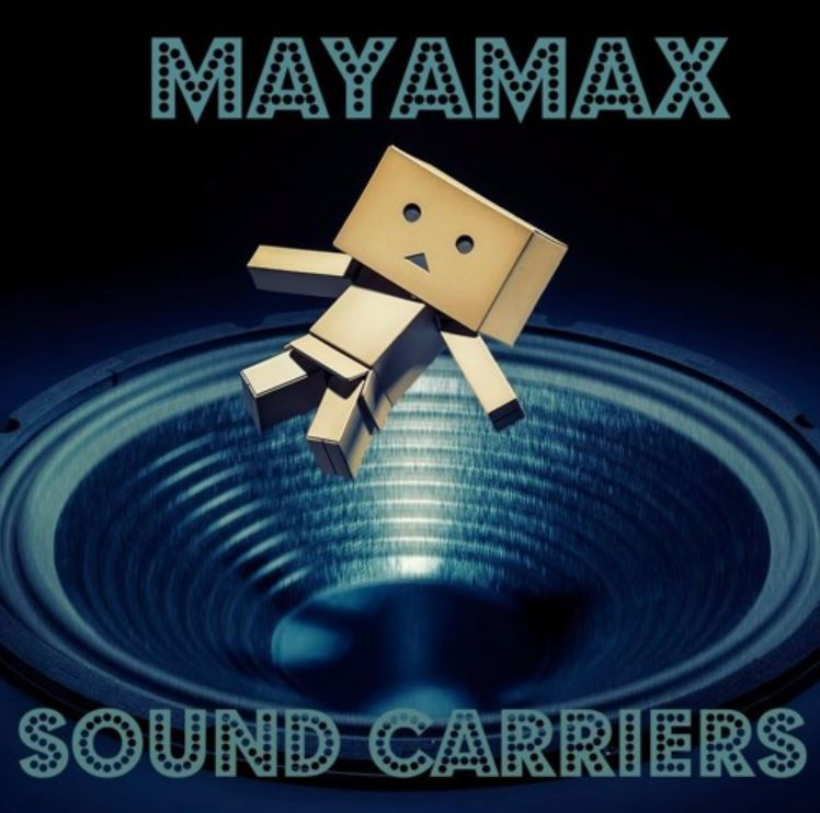 sound carriers