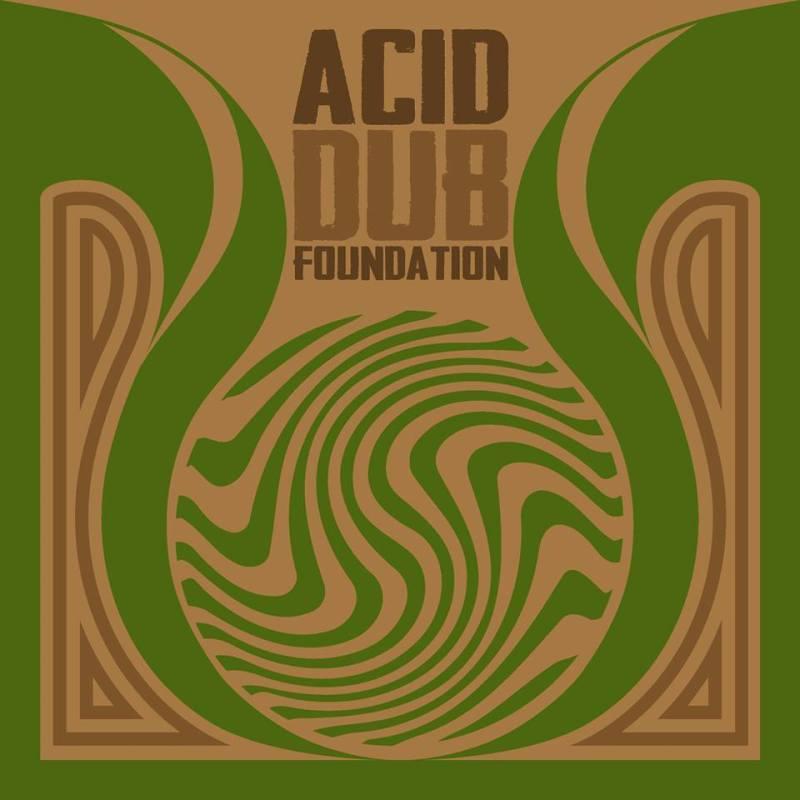 Acid Dub Foundation