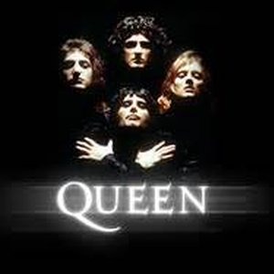 Queen - Tribute Mixtape