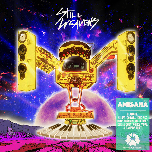 rsz_still_weavens-amisana-tokyo_dawn_records