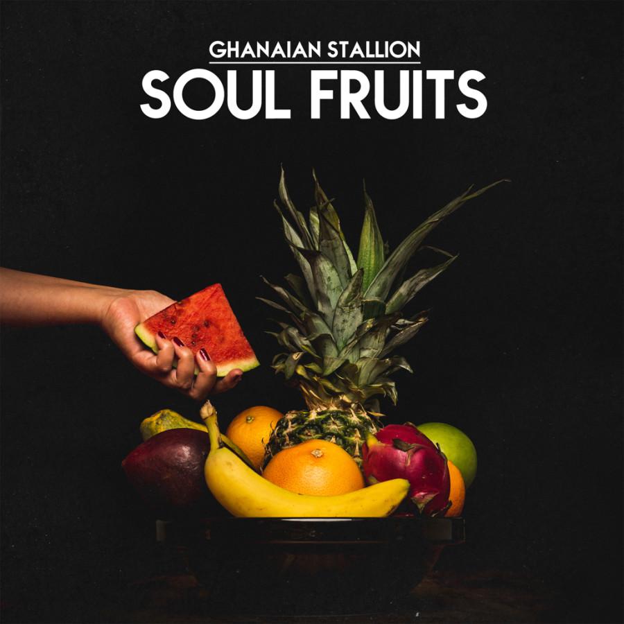 soul fruits