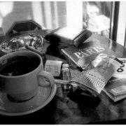 Das Sonntags-Mixtape: Sunday Morning Soul Café
