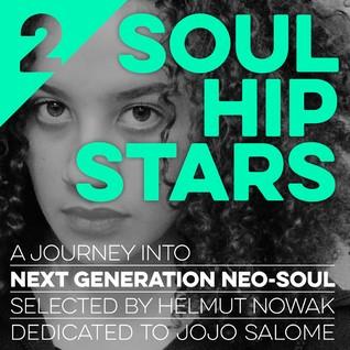 soul hip stars 2
