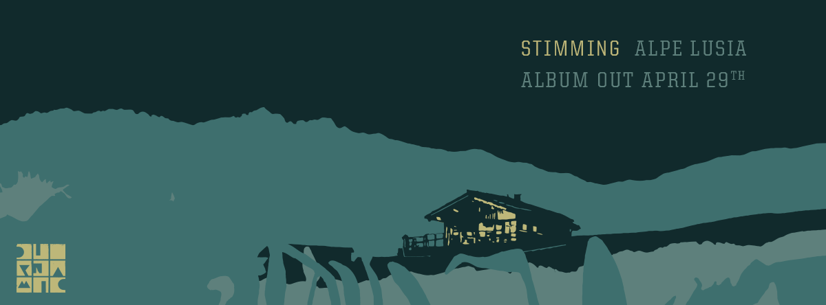 stimming alpe lusia banner