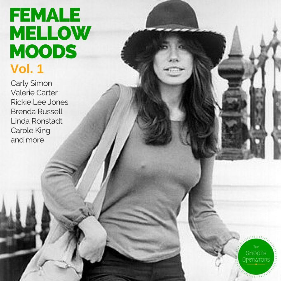 FemaleMellowMoods-1