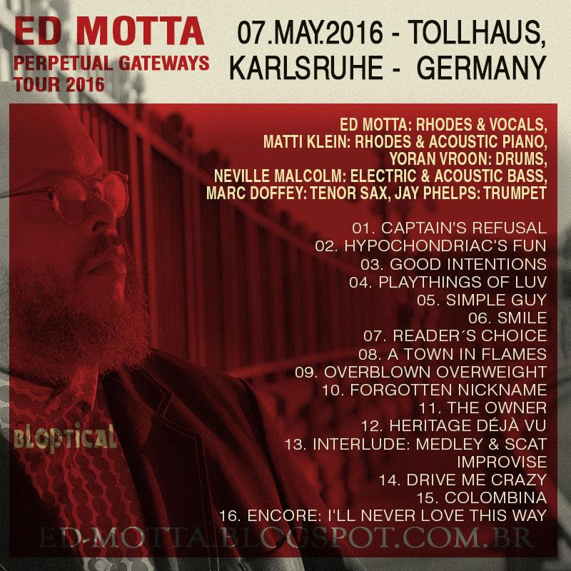 ED MOTTA GERMANY 2016-back