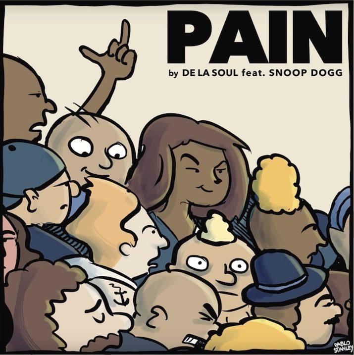 de-la-soul-snoop-dogg-pain