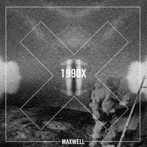 maxwell-1900x