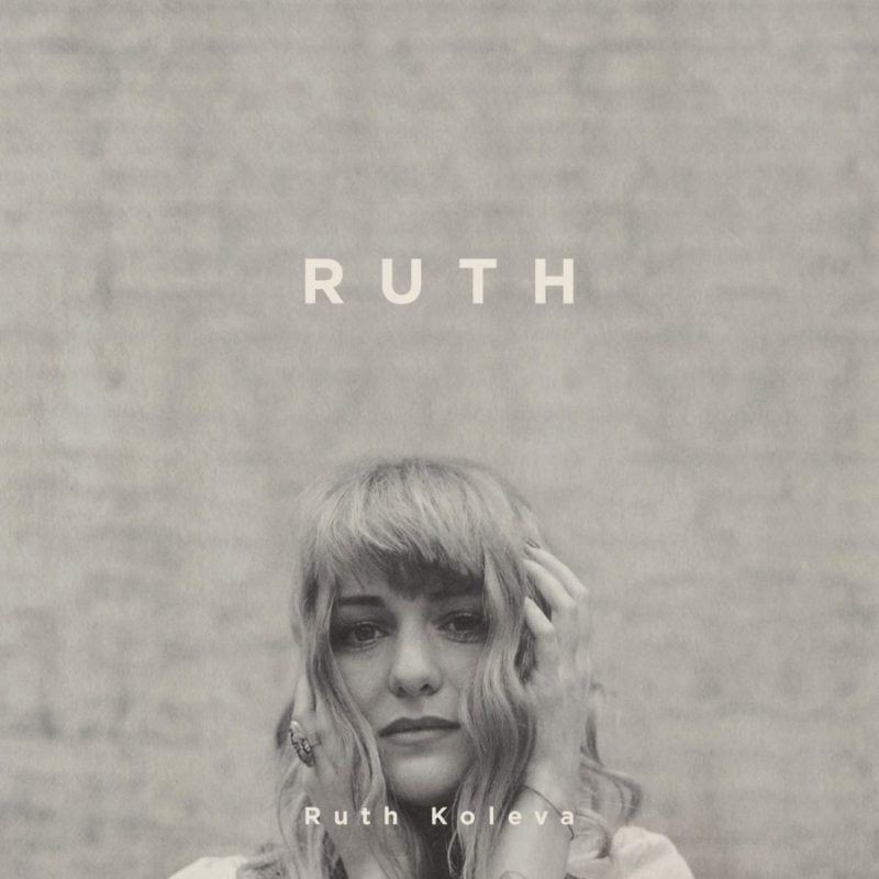 original-itunes_cover_ruth