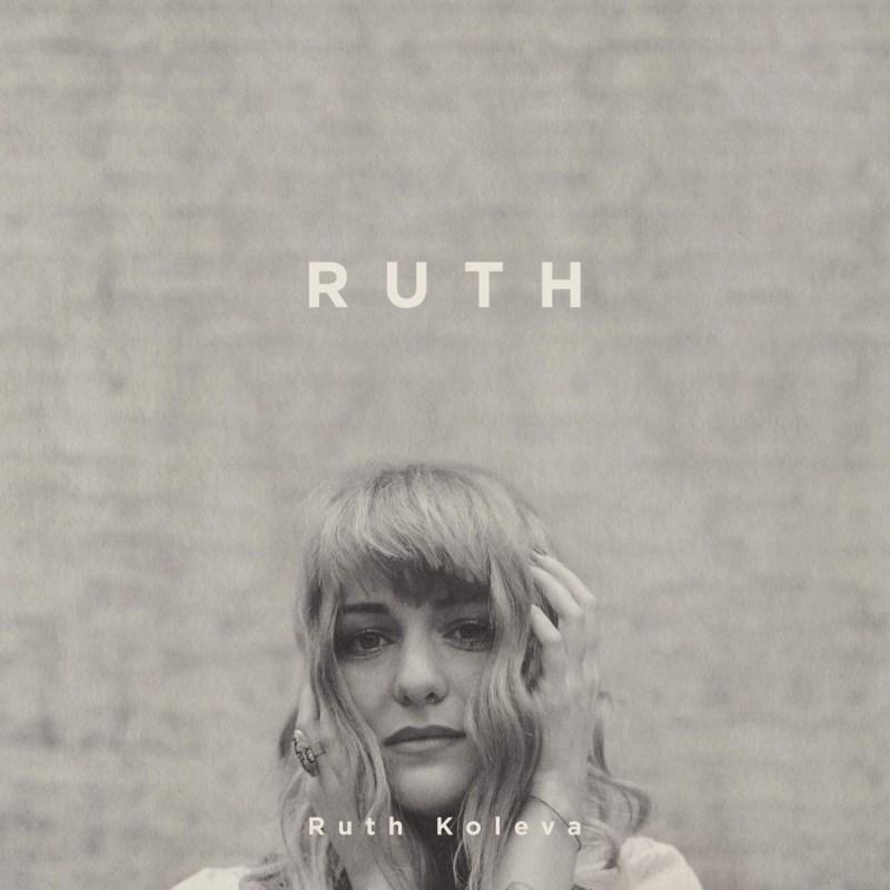 original-itunes_cover_ruth