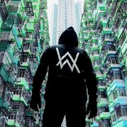 Alan Walker - Sing Me To Sleep (official Video)