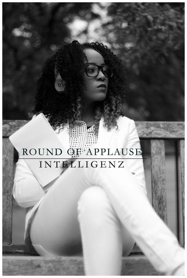 Intelligenz - Round of Applause