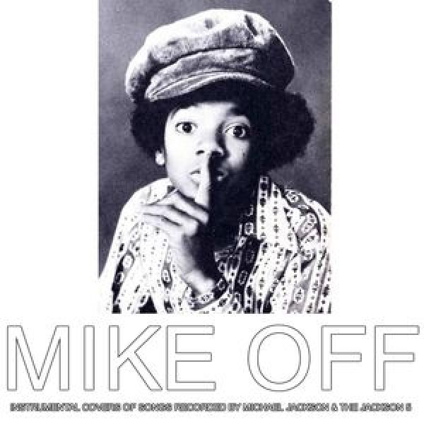 mike off