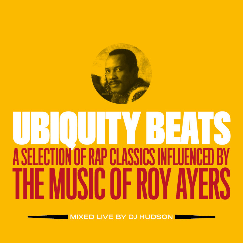 roy-ayers-mix