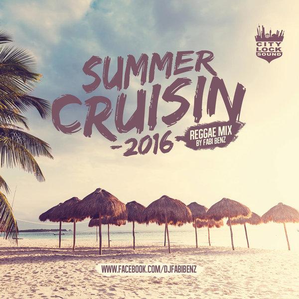 rsz_summer_cruisin_2016_reggae_mix_cover