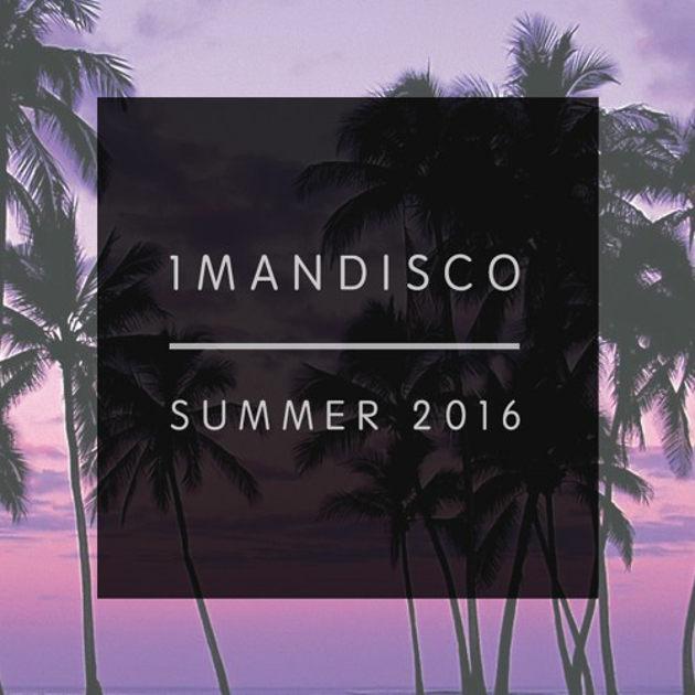 1mandisco-summer-2016-mix-cover