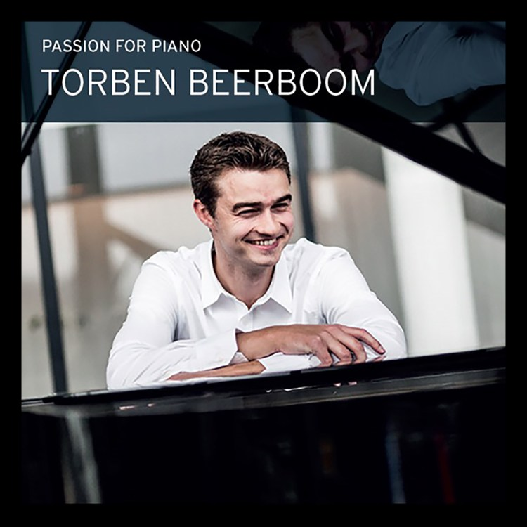 Cover-Passion-For-Piano