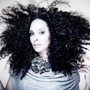 Joy Denalane Mixtape