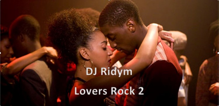 Lovers Rock 2