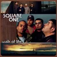 Re-Release des Jahres: Square One – Walk Of Life