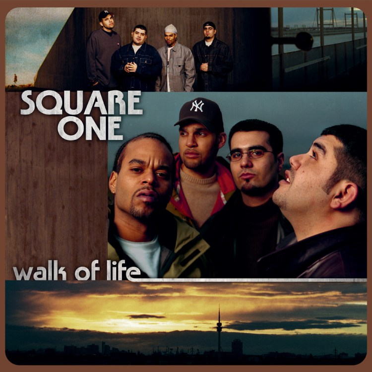 Square_One_-_Walk_Of_Life_-_Low-Res-Cover