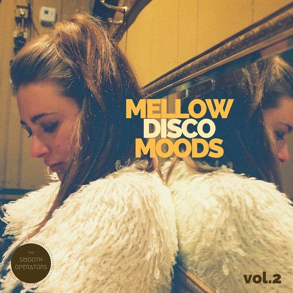 rsz_mellow_disco_moods_vol_2