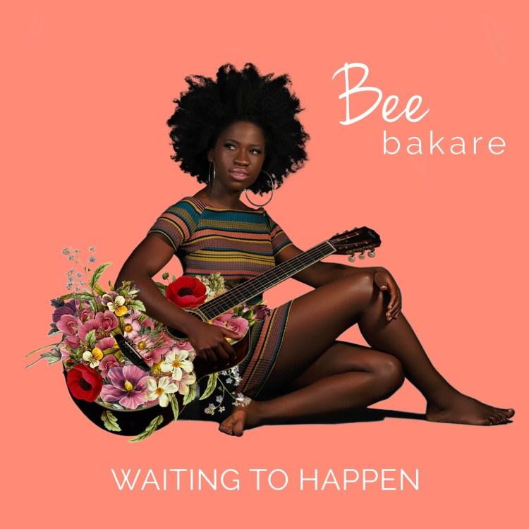 bee-bakare-waiting-to-happen