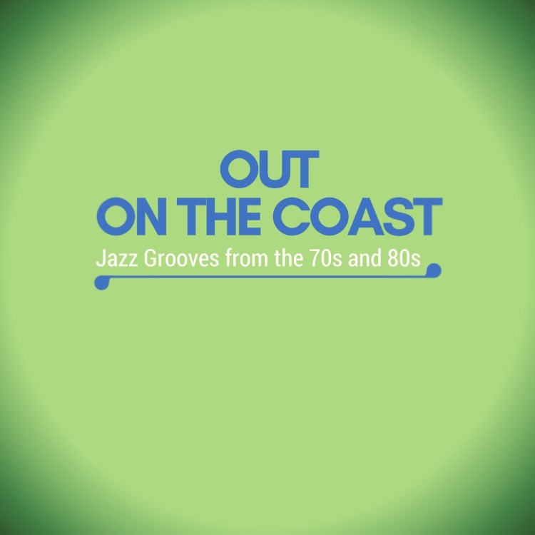 out-on-the-coast