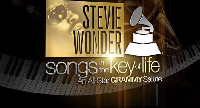 songs-in-the-key-of-life-an-all-star-grammy-salute