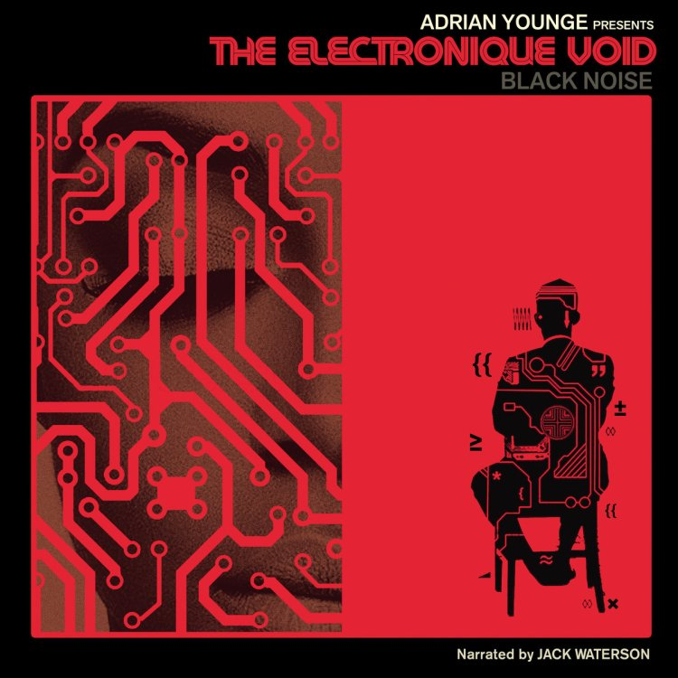 the-electronique-void