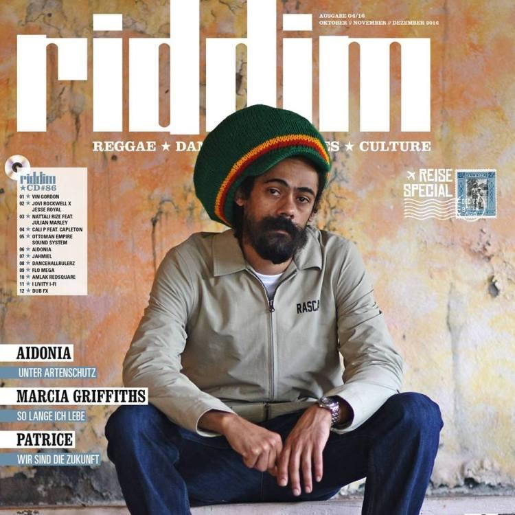 riddim-04-16
