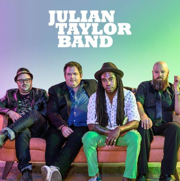 rsz_julian_taylor_band