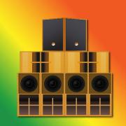 Dub, Reggae