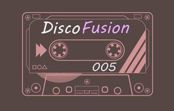 disco-fusion-005